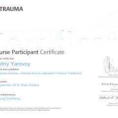 Certificate_Graz_2019-09-07-12_Страница_1