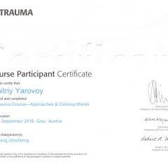 Certificate_Graz_2019-09-07-12_Страница_5