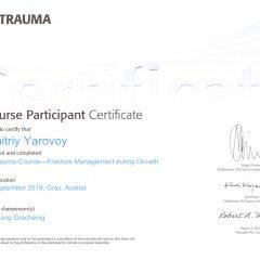 Certificate_Graz_2019-09-07-12_Страница_7